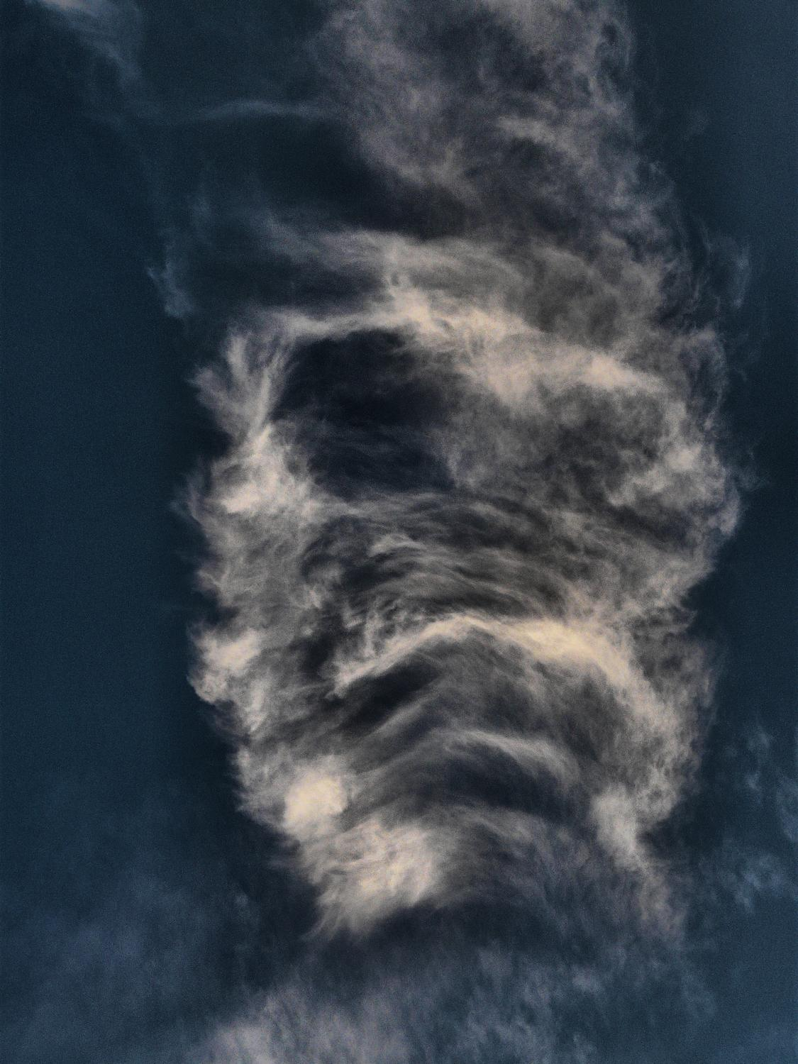 - A face in the cloud - Panasonic DMC-FZ18 - Tony Karp, design, art, photography, techno-impressionist, techno-impressionism, aerial photography , drone , drones , dji , mavic pro , video , 3D printing - Books -