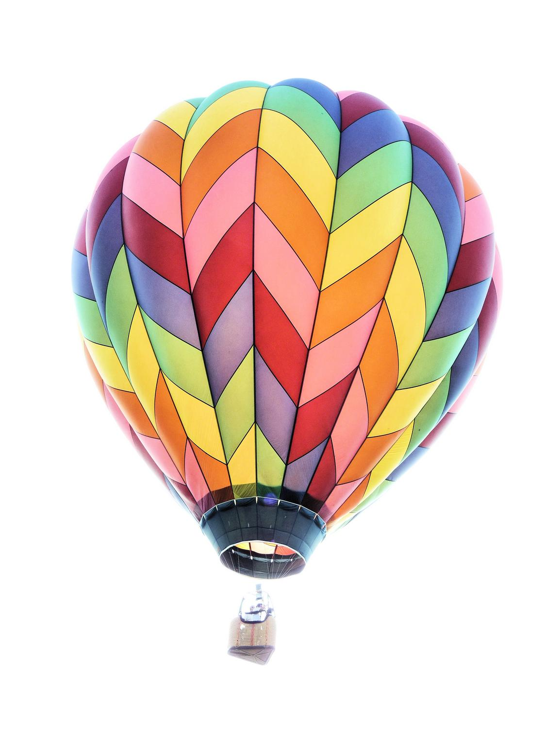 beautiful hot air balloon - Some of the balloons are quite pretty. - Panasonic DMC-FZ28 -- At the Flying Circus - Bealton Virginia - Tony Karp, design, art, photography, techno-impressionist, techno-impressionism, aerial photography , drone , drones , dji , mavic pro , video , 3D printing - Books -
